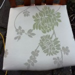 after - upholstry cleaning